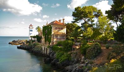 Caiscais Portugal Summer 2012