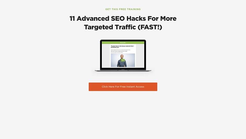 FireShot Capture 174 - SEO Hacks - https___backlinko.com_newsletter.jpg
