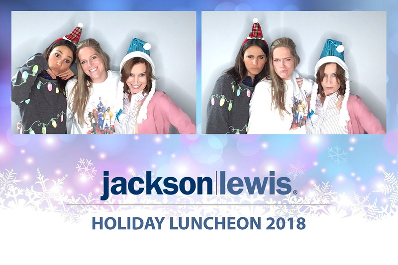 Jackson_Lewis_Holiday_Luncheon_2018_Prints_ (13).jpg