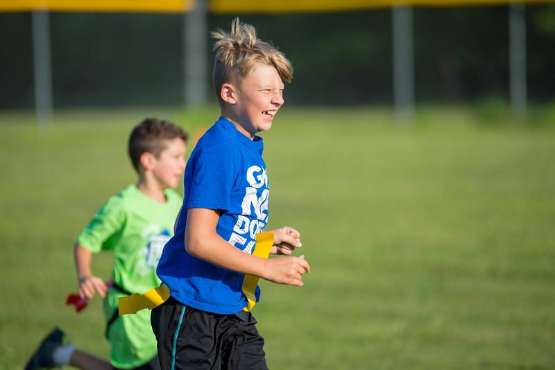 GBC Sports Camp 2018-7.jpg