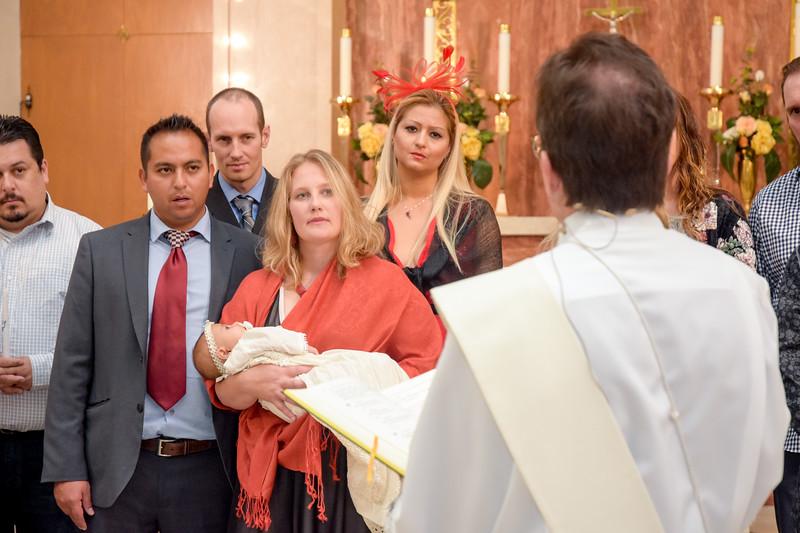 baptism-1188.JPG