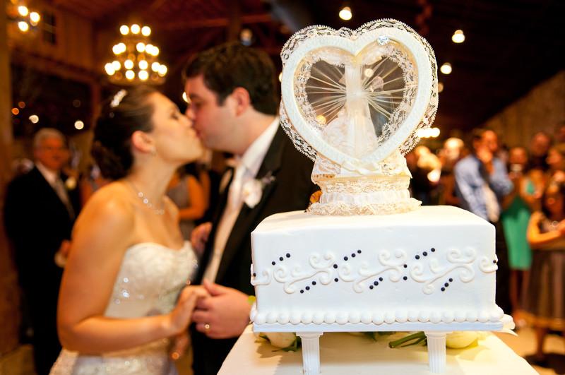 Alexandra and Brian Wedding Day-649.jpg