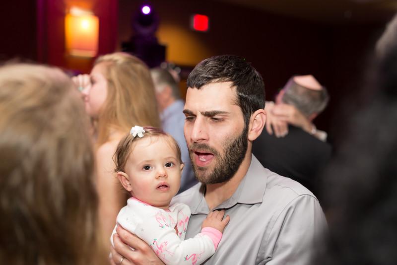 Houston Wedding Photography ~ Denise and Joel-2365.jpg