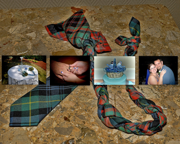 Scott & Megan Collage 3b.jpg