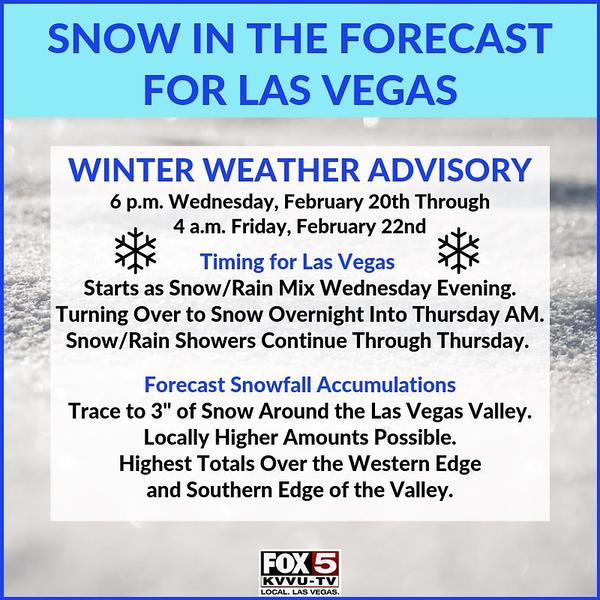 2019-02-20 Real Snow Day Las Vegaa 03 - Fox news