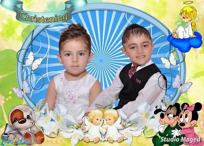 mechael_angel_alset_baptism