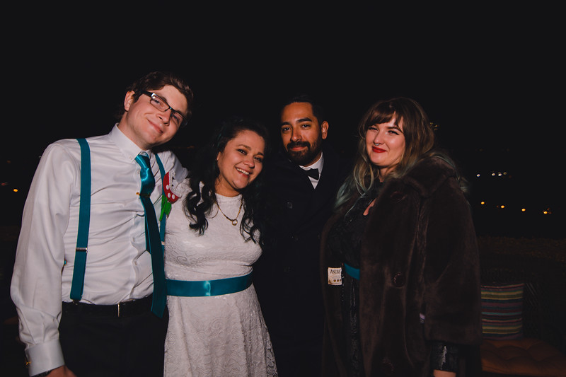 T and K Reception 3 (257 of 321).jpg