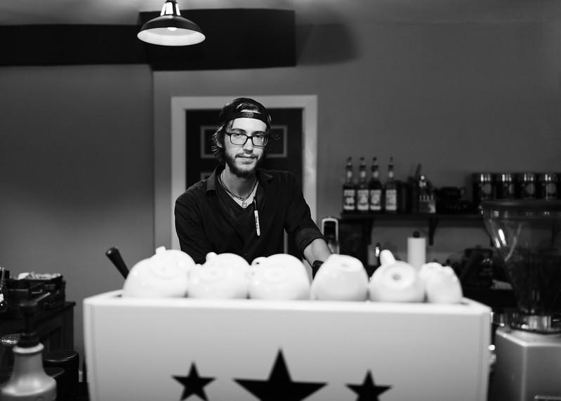 Evermore Coffee-2.jpg