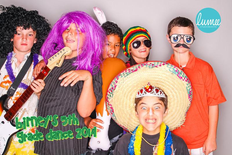 Birney's 5th Grade Party-179.jpg