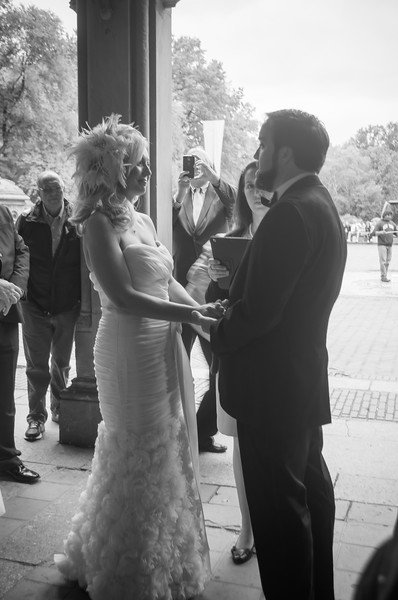 Jennifer & Michael - Central Park Wedding-9.jpg