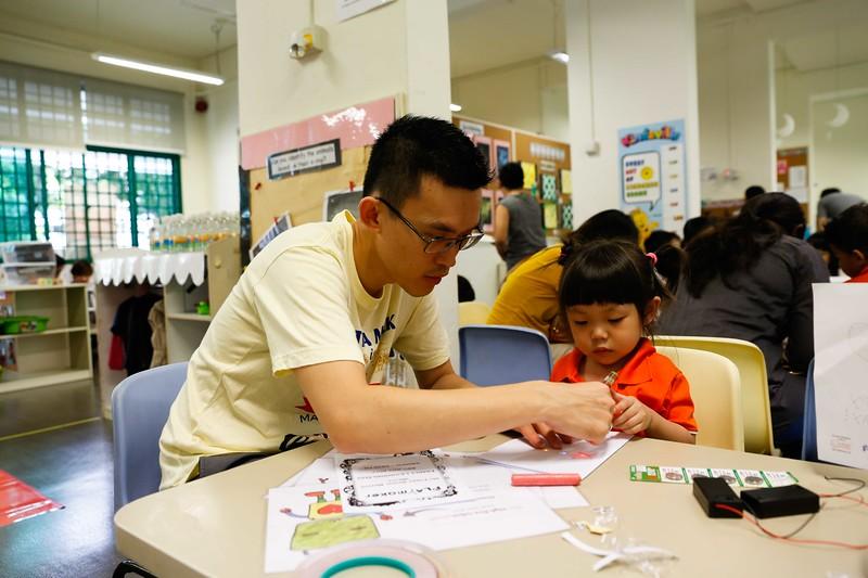 MFS Blk 419 Preschool Market -0023.jpg