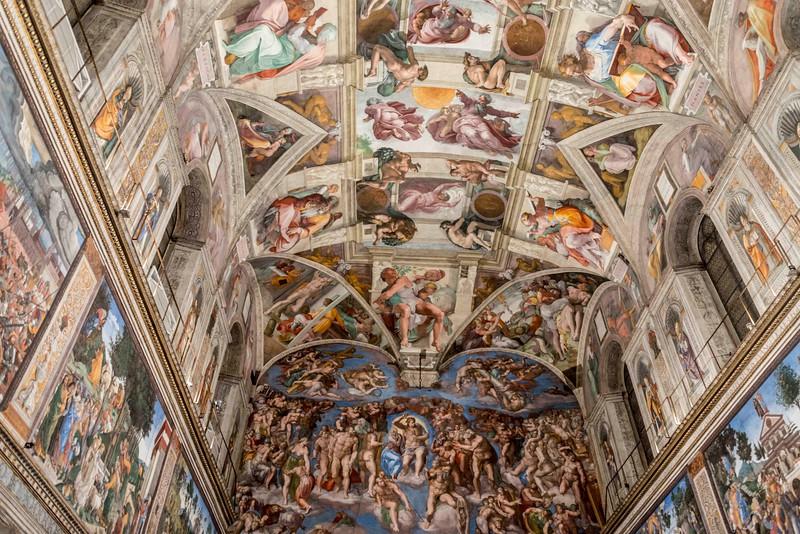 Rome_Vatican_Sistine Chapel-1.jpg