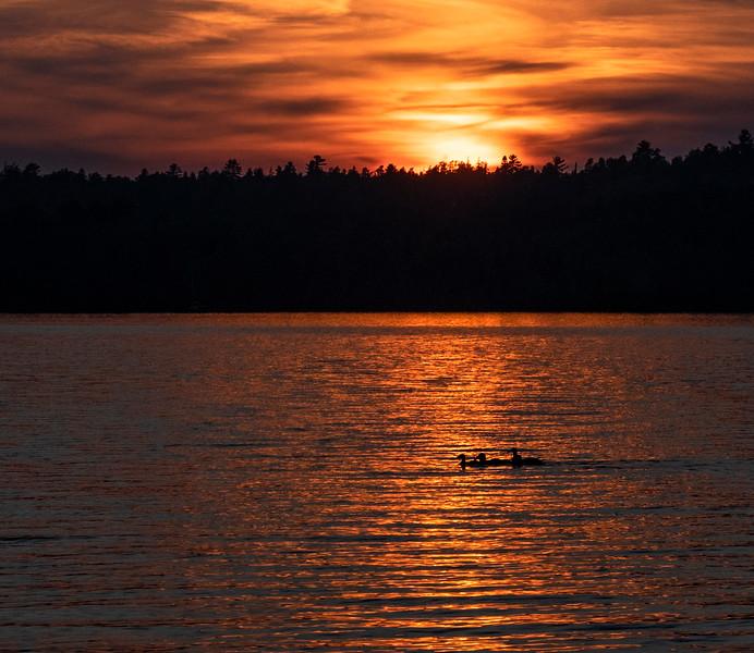 Sunset at Lake.jpg