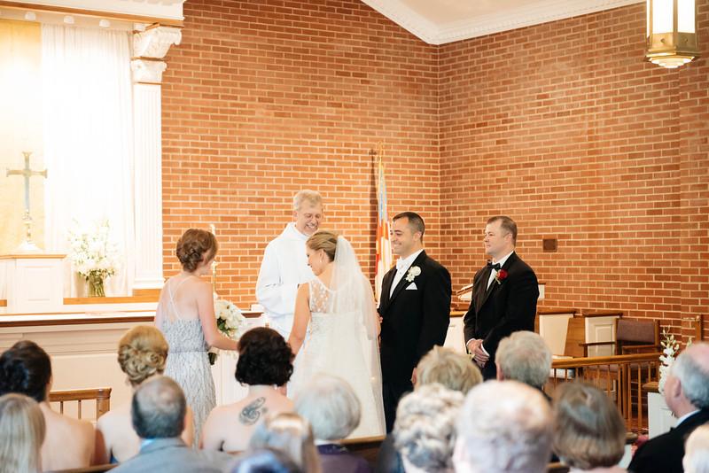 Frank & Steph Wedding _1 (180).jpg