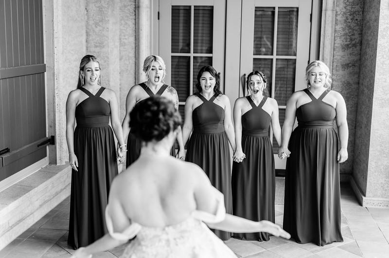 KatharineandLance_Wedding-235-2.jpg