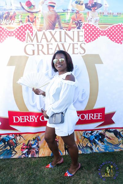 Maxine Greaves Pure White Derby Garden Soiree 2016-450.jpg