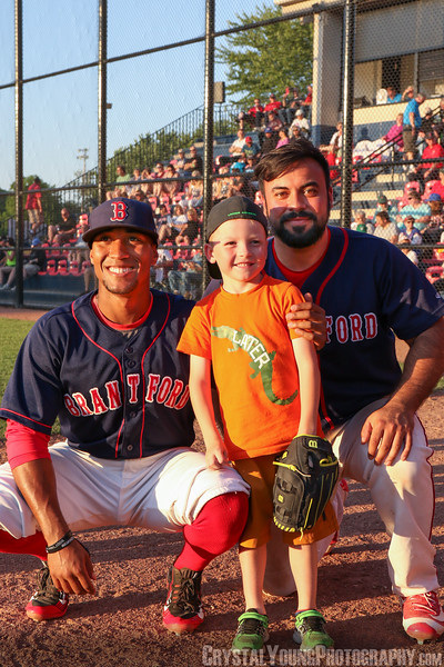 Brantford Red Sox-2.jpg