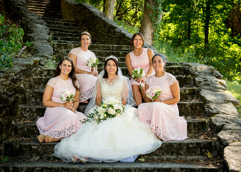Guarino-Wedding-0276.jpg