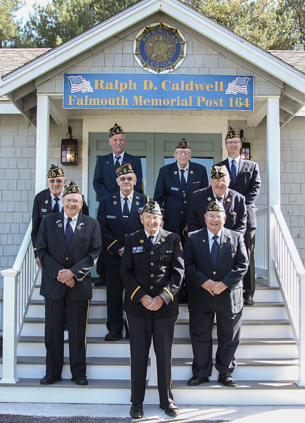 Falmouth Veterans-8.jpg