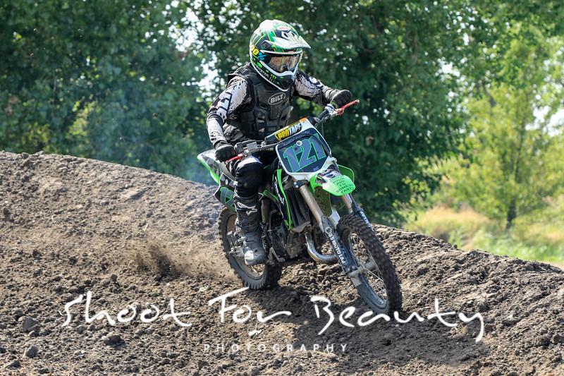 Ashton Angleton - SX2020