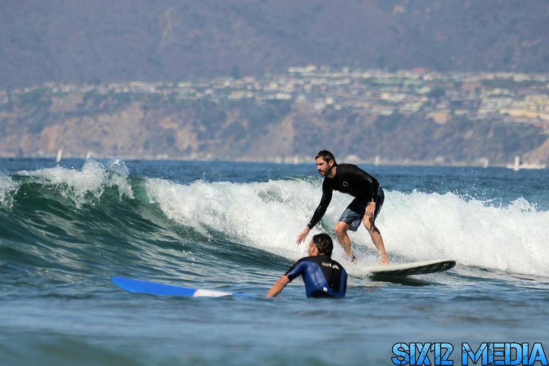 Santa Monica Surfing-43.jpg