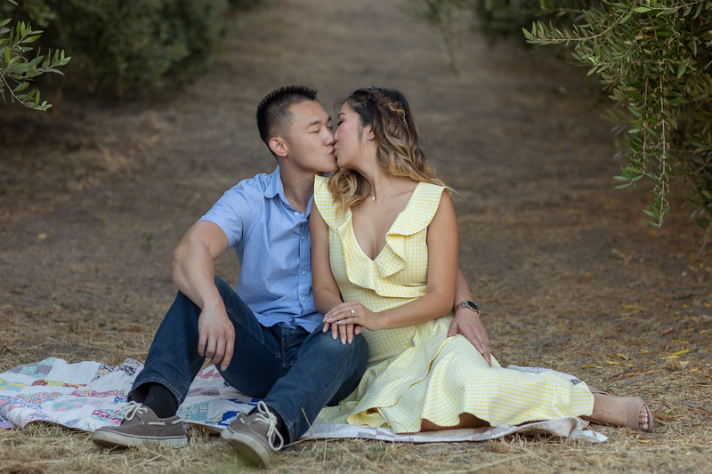 Leon and Julianne engagement session-43.jpg