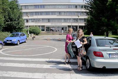 2011-07-13 Evka Promocie