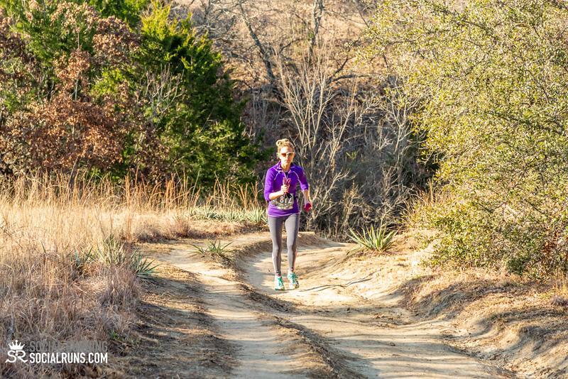 SR Trail Run Jan26 2019_CL_4626-Web.jpg