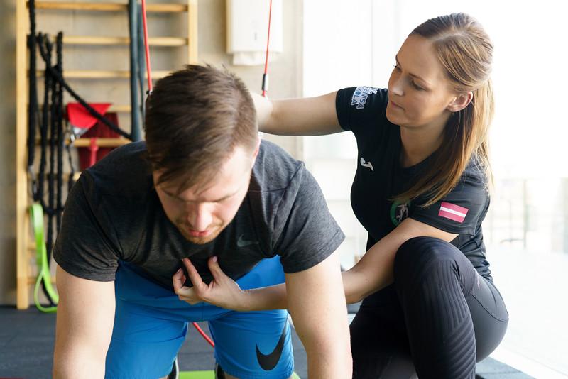 2018-03-24-Fizioterapija-35.jpg