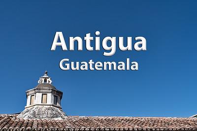 2017-01-13 - Antigua