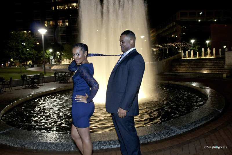 center city park; Greensboro nc; blacklove; photography; awise photography, amanda l wise; piedmont triad photography, engagement photography