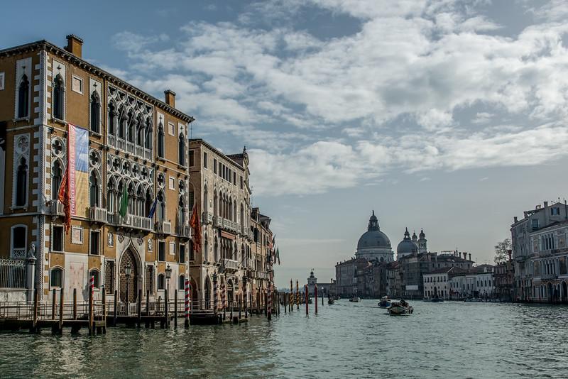 Venezia (44 of 373).jpg