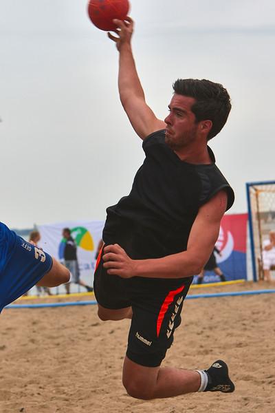 Molecaten NK Beach Handball 2015 dag 2 img 546.jpg