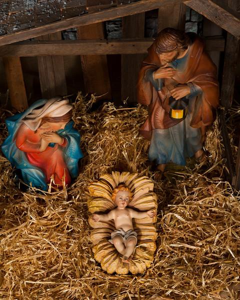 20140109 ABVM Nativity-7530-2.jpg