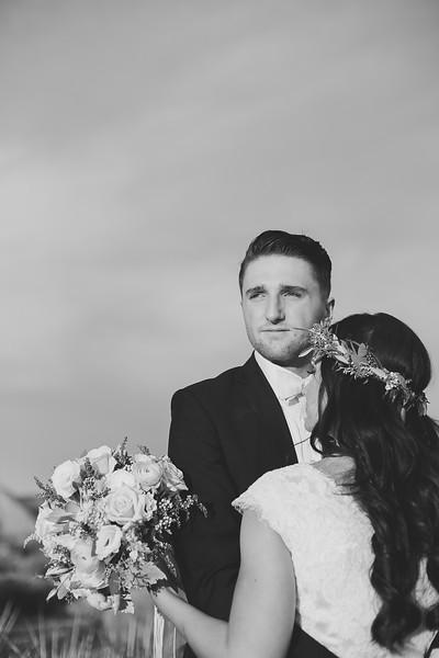 Bridals-378.jpg