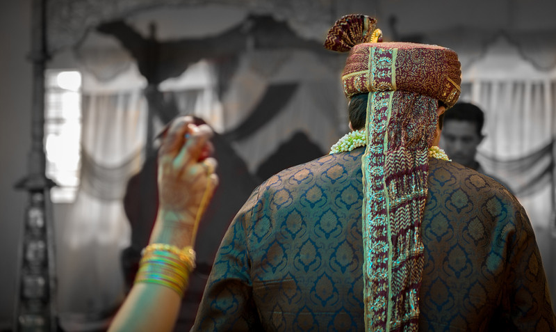 Prakrut Wedding-70.jpg