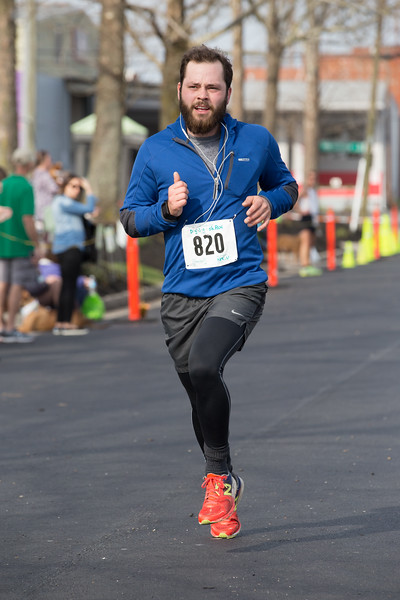 15thRichmondSPCADogJog-87.jpg