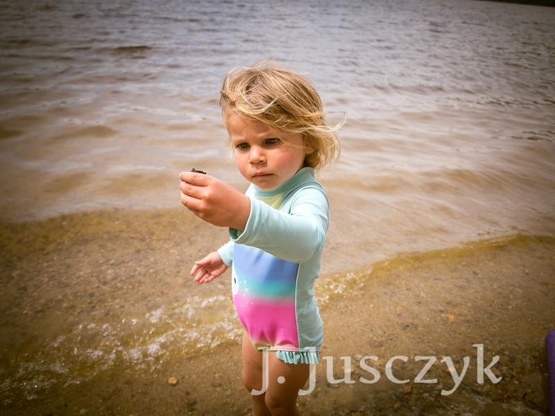 Jusczyk2021-2061.jpg