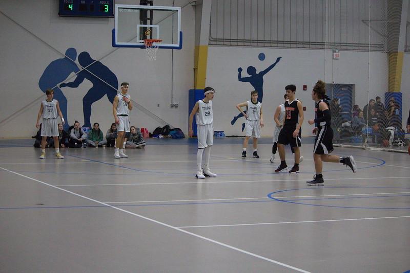 2019-01-26-GOYA-Basketball-Tournament_024.jpg