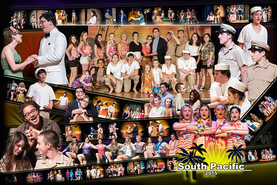SouthPacific-Play-Poster