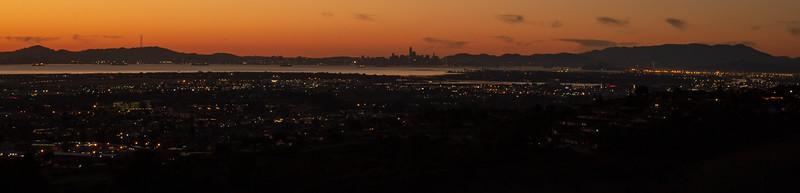 SunsetLakeChabot-75.jpg