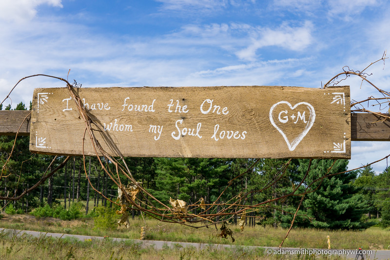 Wedding_Cabin_Wisconsin_Outdoors-1.JPG