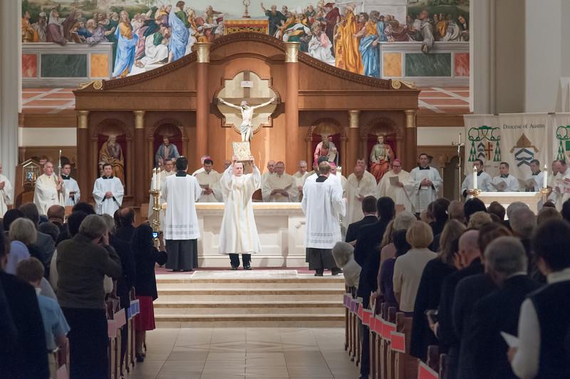 Ordination-053.jpg