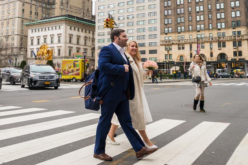Central Park Wedding - Lee & Ceri-60.jpg