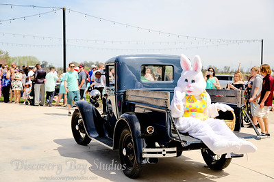 CFV Easter Egg Hunt 3-31-2018