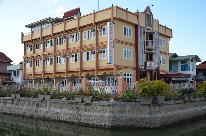 DSC_4258-hupin-hotel.JPG