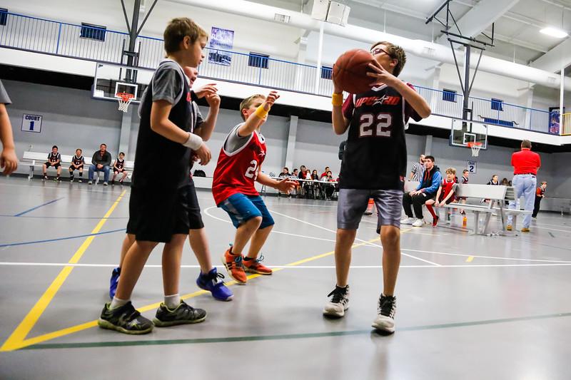 Upward Action Shots K-4th grade (1077).jpg