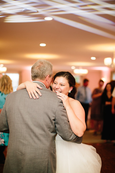 amie_and_adam_edgewood_golf_club_pa_wedding_image-1045.jpg