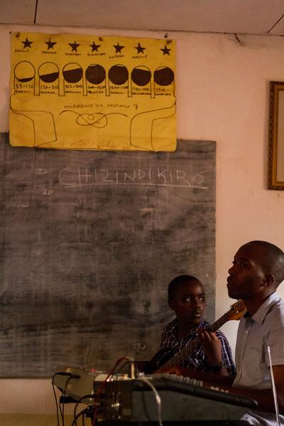 Malawi-208.jpg