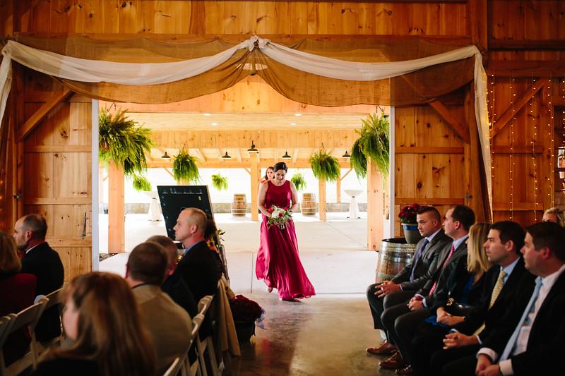 Caitlyn and Mike Wedding-461.jpg